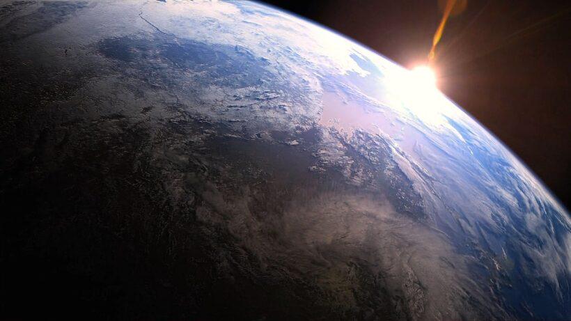 hình nền trái đất đẹp nhất (7)
