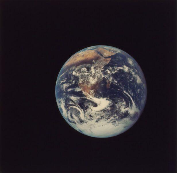 hình nền trái đất đẹp nhất (8)