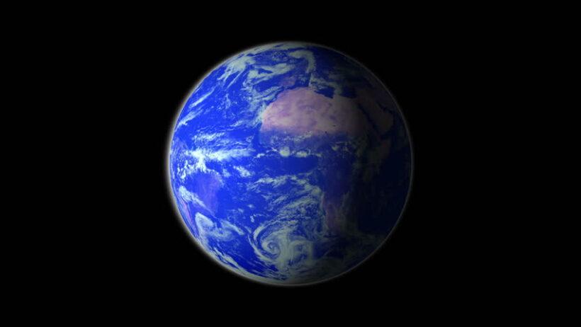 hình nền trái đất đẹp nhất (9)