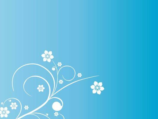 Những background đẹp và chuyên nghiệp cho thiết kế (10)