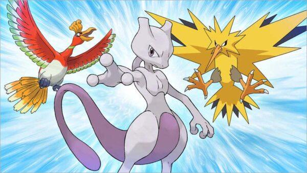Những hình ảnh Pokemon đẹp nhất (13)