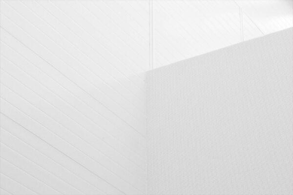 phong cách background tường trắng đẹp và chuyên nghiệp