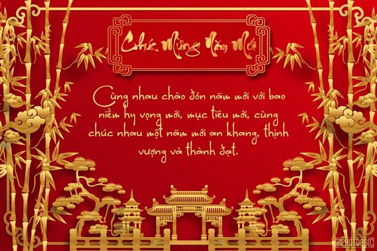 thiệp chúc tết đẹp chúc mừng năm mới (1)