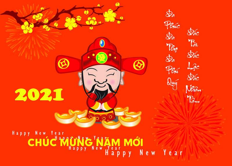 thiệp chúc tết đẹp chúc mừng năm mới (15)