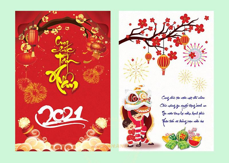 thiệp chúc tết đẹp chúc mừng năm mới (16)
