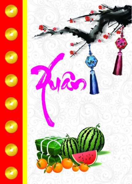 thiệp chúc tết đẹp chúc mừng năm mới (3)