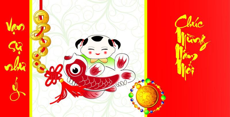 thiệp chúc tết đẹp chúc mừng năm mới (4)