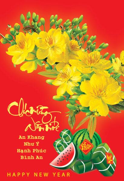 thiệp chúc tết đẹp chúc mừng năm mới (6)