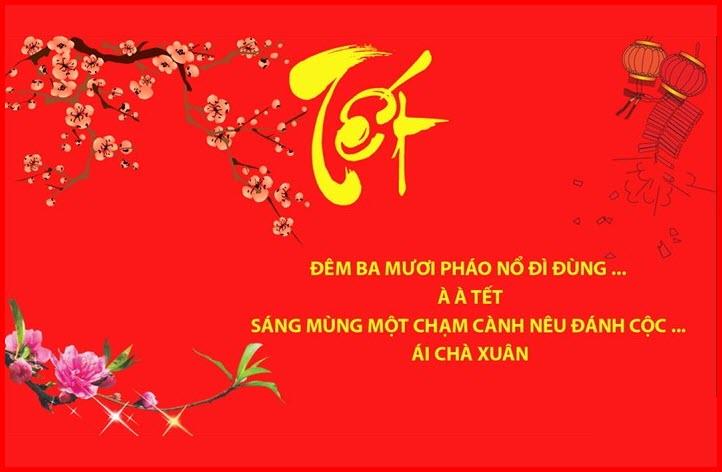 thiệp chúc tết đẹp chúc mừng năm mới (8)