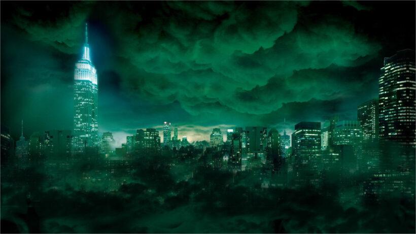 Tổng hợp background xanh lá full-HD đẹp (11)