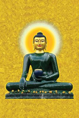 Tuyển tập ảnh Phật Thích Ca Mâu Ni (14)