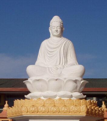 Tuyển tập ảnh Phật Thích Ca Mâu Ni (20)