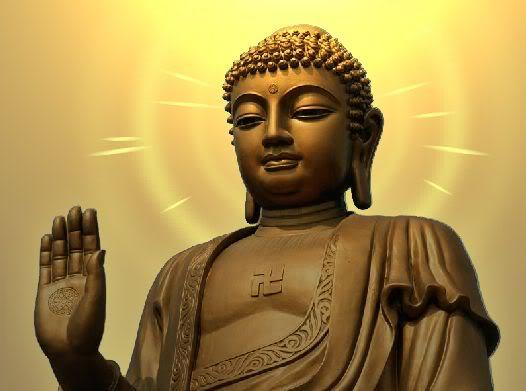 Tuyển tập ảnh Phật Thích Ca Mâu Ni (22)