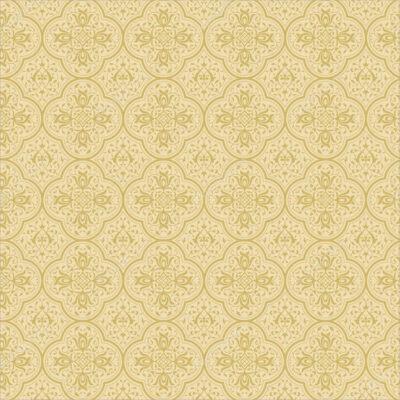 Vintage background đẹp giản họa tiết màu vàng