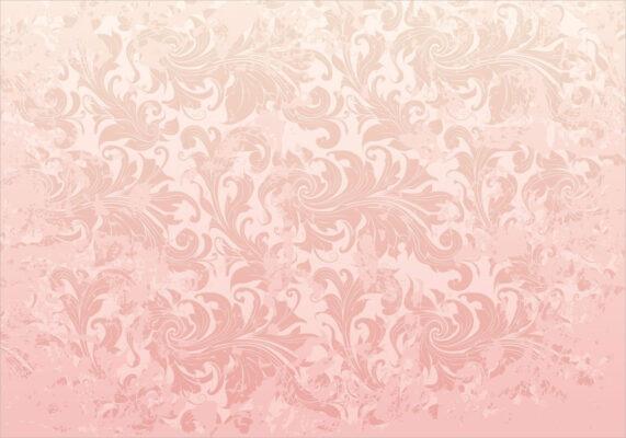 Vintage background full-hd màu hồng nhạt