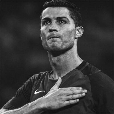 Ảnh nền Ronaldo CR7 đẹp (1)