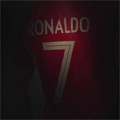 Ảnh nền Ronaldo CR7 đẹp (2)