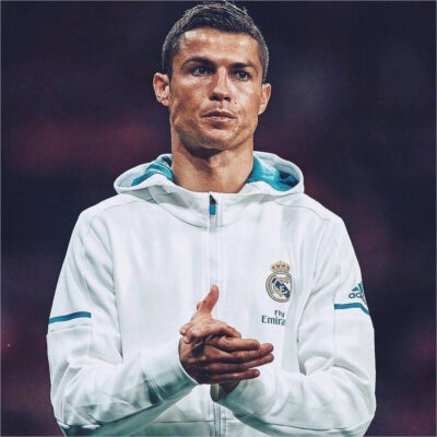 Ảnh nền Ronaldo CR7 đẹp (3)