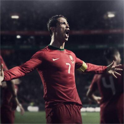 Ảnh nền Ronaldo CR7 đẹp (4)
