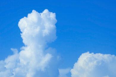 Background mây hình nền mây