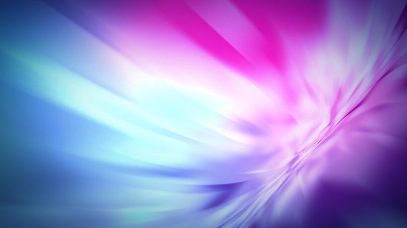 hình ánh background ánh sáng uốn cong