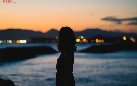 hình ảnh buồn cô đơn một mình (1)