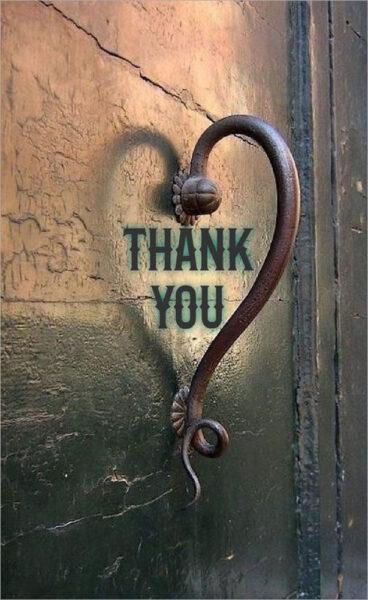 hình ảnh cảm ơn đẹp ý nghĩa nhất (11)