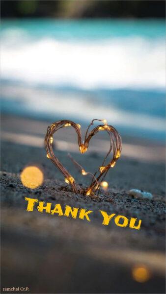 hình ảnh cảm ơn đẹp ý nghĩa nhất (7)