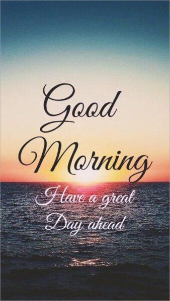hình ảnh chào ngày mới đẹp nhất (6)