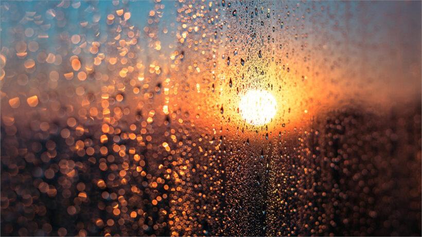 hình ảnh mưa đẹp nhất (18)
