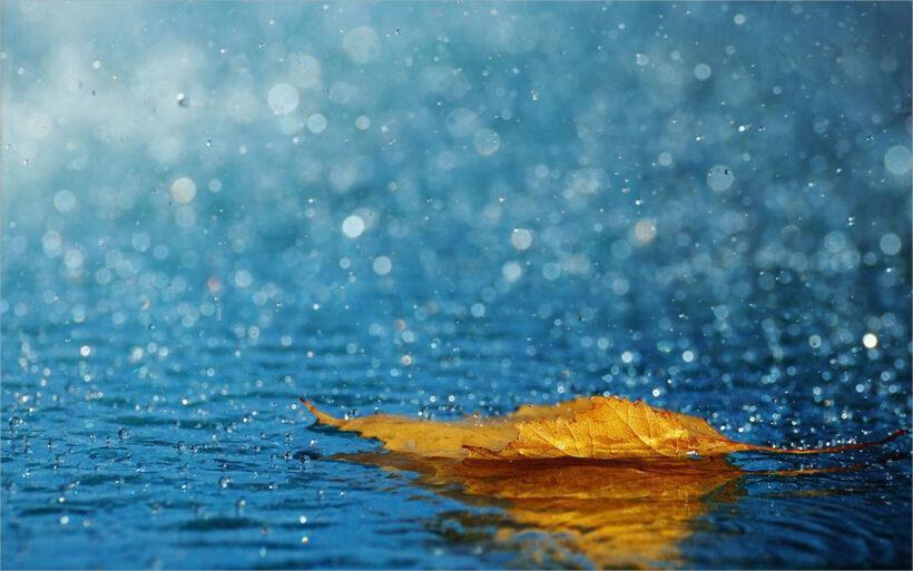 hình ảnh mưa đẹp nhất (19)