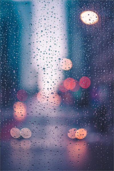 hình ảnh mưa đẹp nhất (7)
