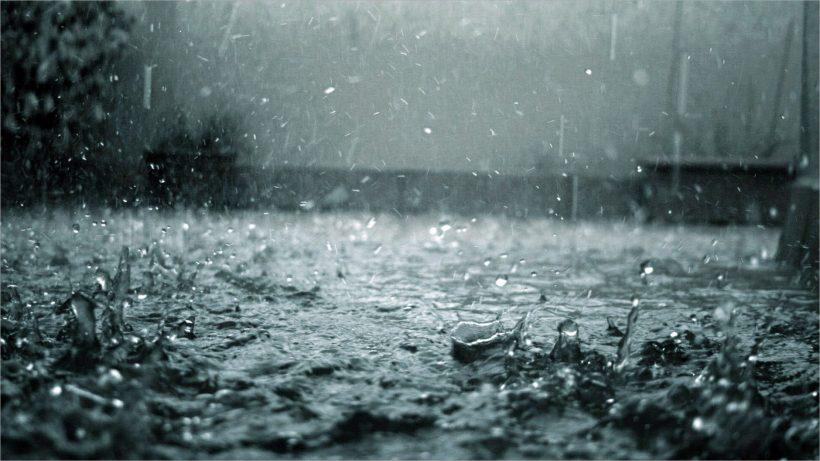 hình ảnh mưa to đẹp nhất (17)