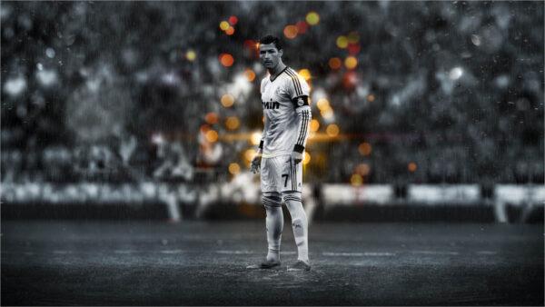 Hình nền Cristano Ronaldo đẹp (1)