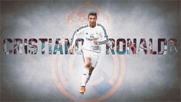 Hình nền Cristano Ronaldo đẹp (3)