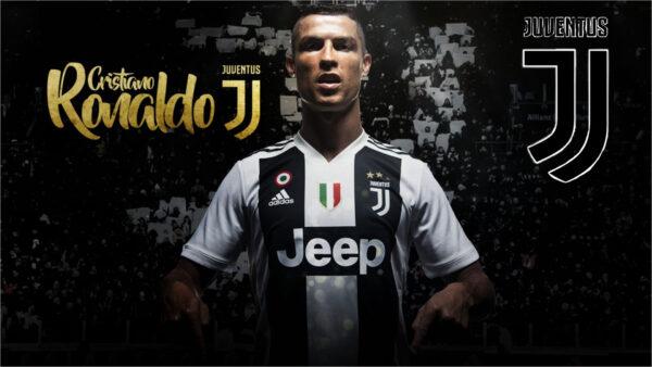 Hình nền Cristano Ronaldo đẹp (6)