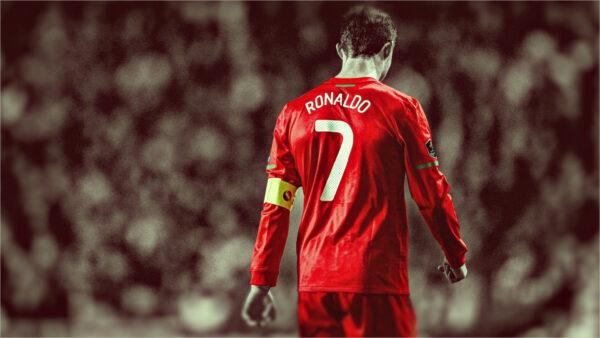 Hình nền Cristano Ronaldo đẹp (8)