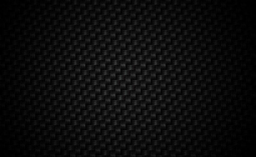Hình nền đen tuyệt đẹp cho điện thoại và máy tính (43)