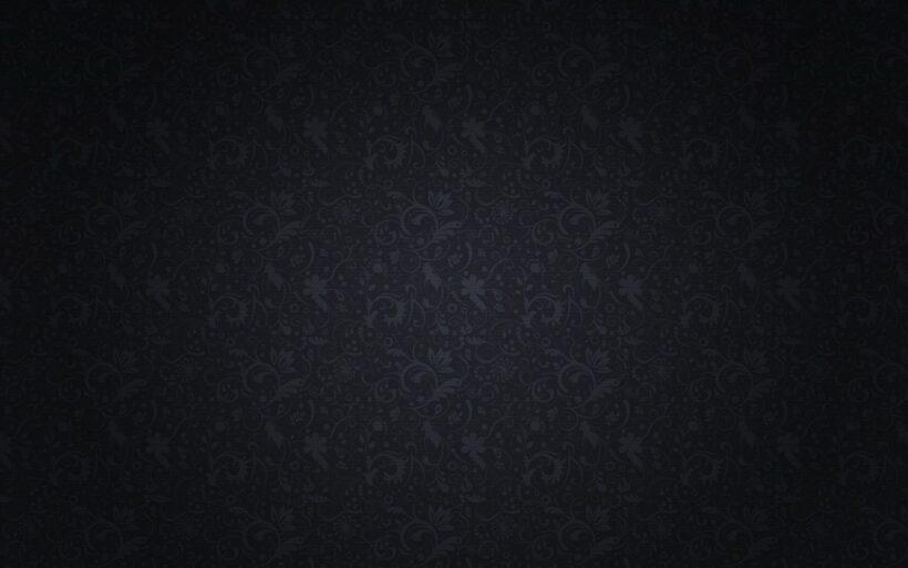 Hình nền đen tuyệt đẹp cho điện thoại và máy tính (45)
