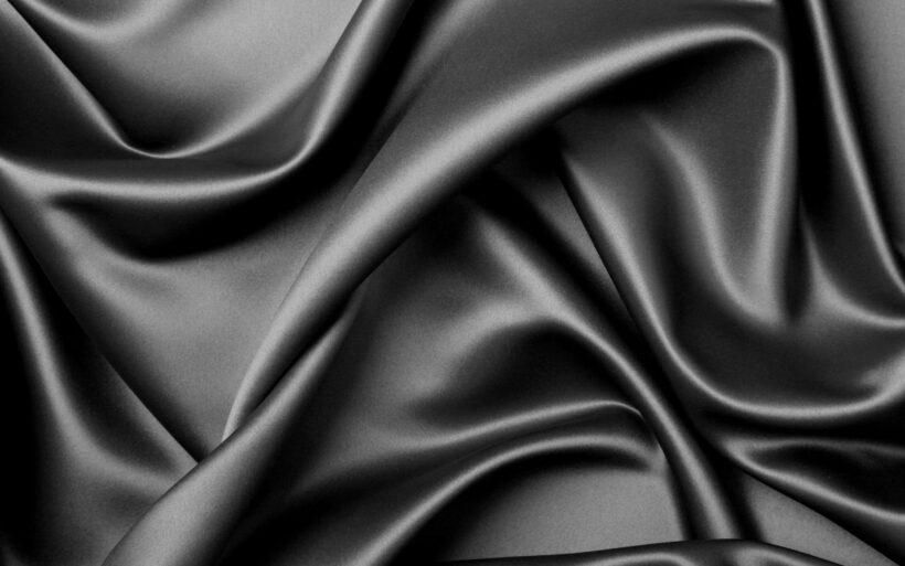 Hình nền đen tuyệt đẹp cho điện thoại và máy tính (56)
