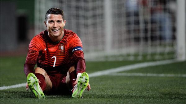 Hình nền Ronaldo đẹp nhất (12)