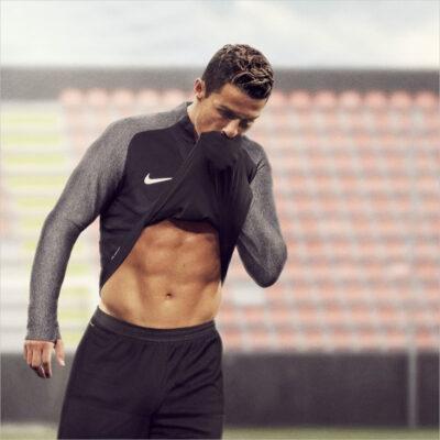 Hình nền Ronaldo đẹp nhất (14)