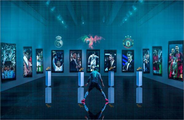 Hình nền Ronaldo đẹp nhất (15)