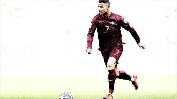 Hình nền Ronaldo đẹp nhất (7)