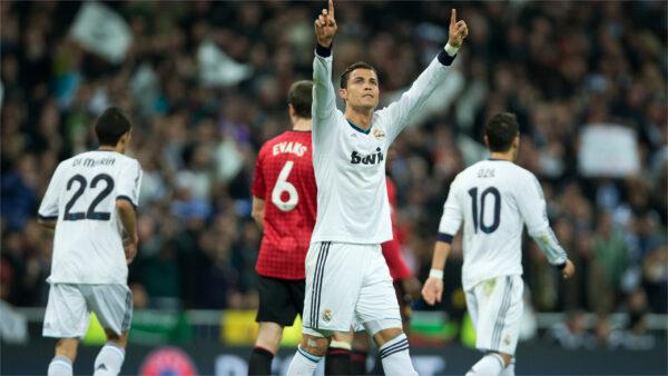 Hình nền Ronaldo đẹp nhất (9)