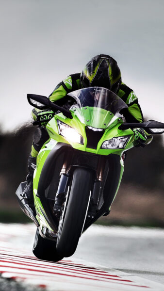 hình nền tay đua xe moto cho điện thoại cực đẹp
