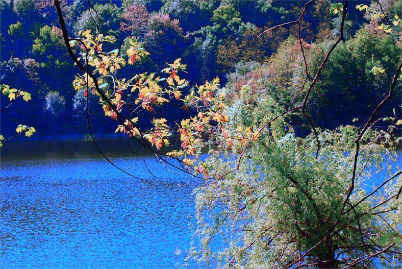 Hình nền thiên nhiên 4K đẹp nhất