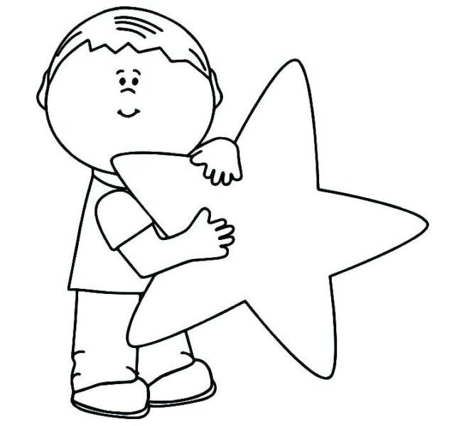 Hình vẽ chưa tô màu cho bé 3 tuổi tập tô (6)