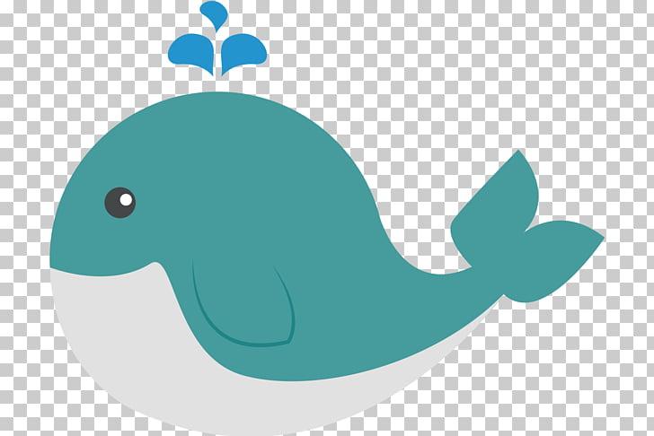 icon cá heo siêu đáng yêu