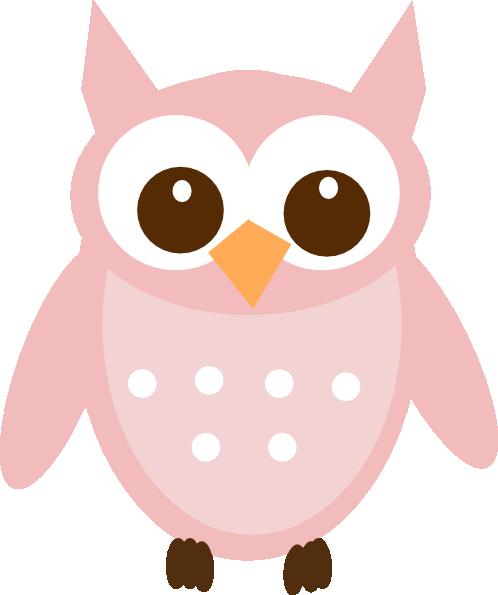 icon chim cú độc đáo